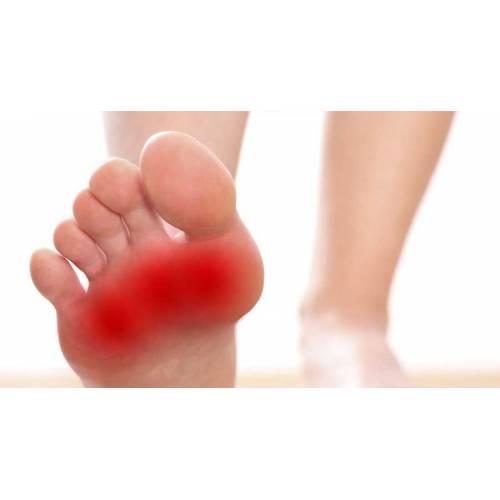 remediu pentru inflamația articulațiilor picioarelor