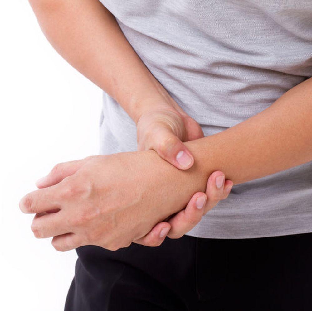 articulațiile șoldului doare după exercițiu