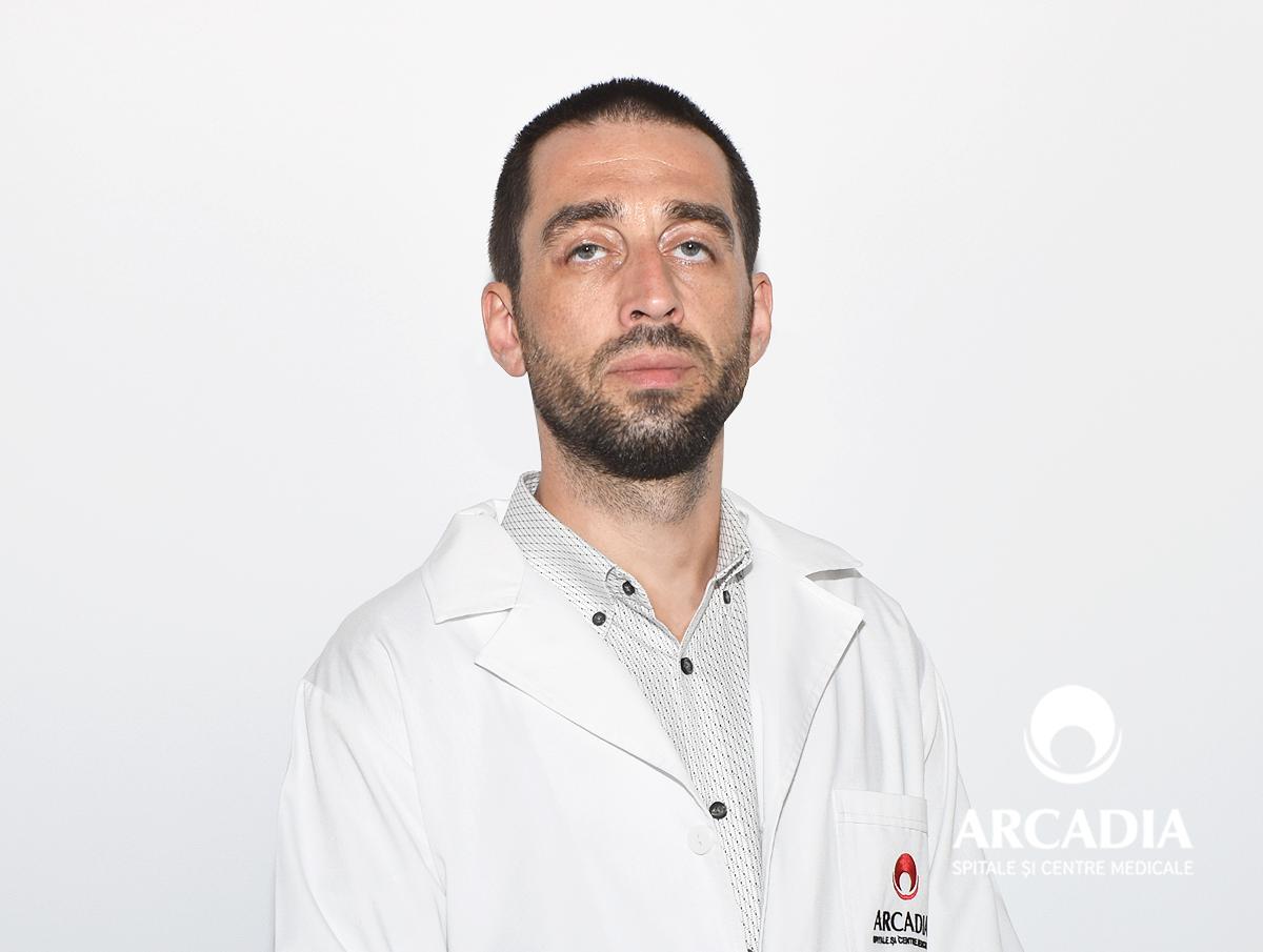 artroza claviculară a articulației umărului articulația în cotul mâinii stângi doare