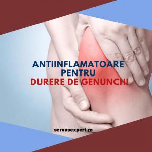 cum să alinați durerea cu artroza articulației gleznei tratamentul artrozei avansate a genunchiului