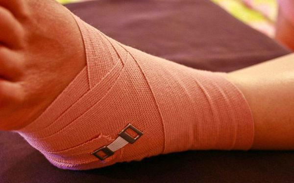 pentru preparate de articulații și ligamente