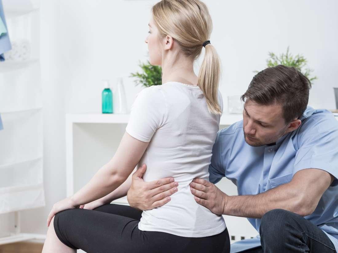 forma inițială de tratament cu artroza genunchiului mumie pentru recenziile durerii articulare
