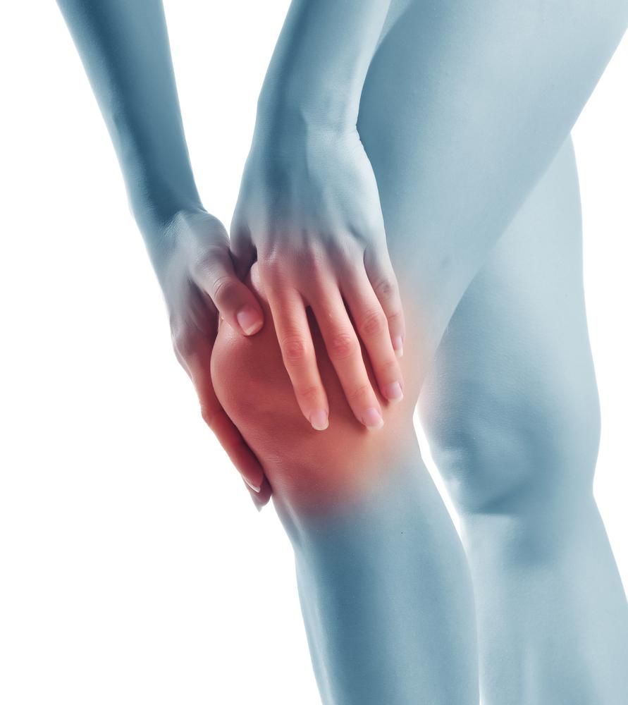 durere în trei articulații ale mâinilor