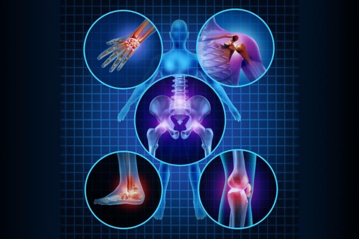 ortoped cu dureri de șold curs de probleme comune