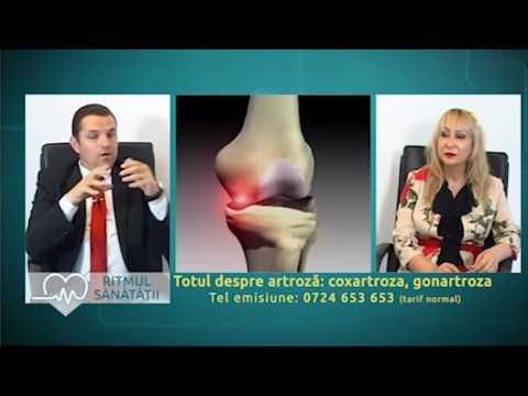 inflamație purulentă a articulației degetului mare dureri de șold când ridic piciorul