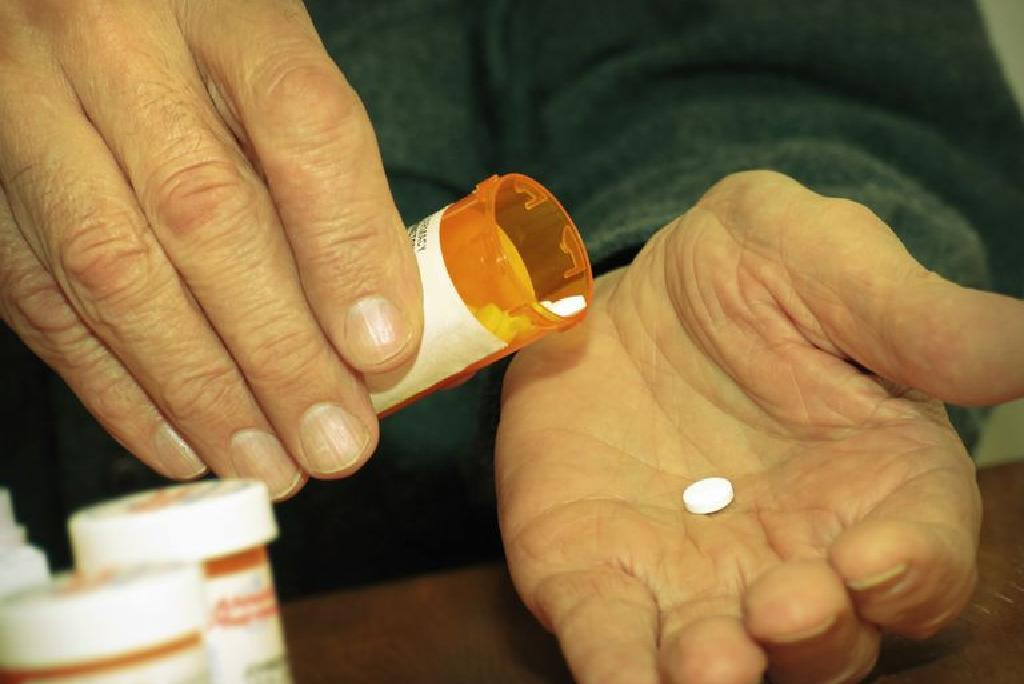 care glucostamina condroitină este mai bună vânturile bolilor articulare