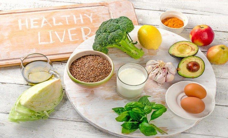 alimente pentru tratament comun