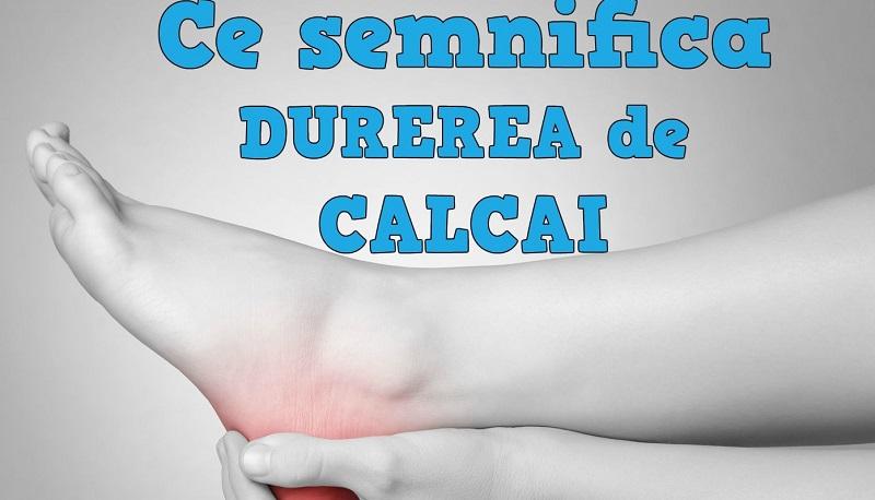 blocaj pentru dureri de gleznă inflamația articulației genunchiului ce trebuie făcut