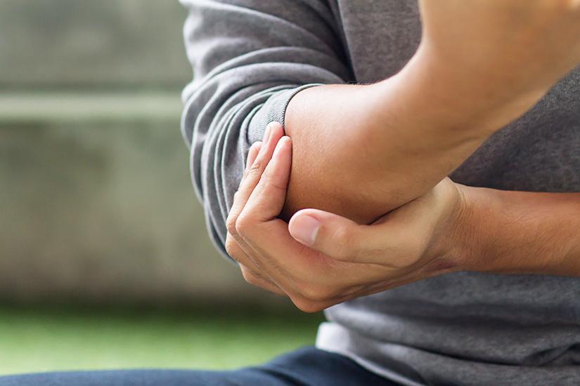 articulațiile de unguent pentru dureri musculare favorită cremă articulară