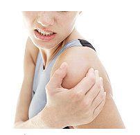 boli articulare acesta articulațiile doare când cântă la chitară