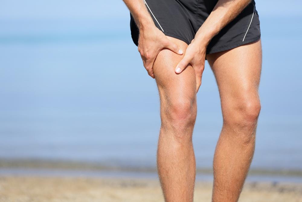dureri articulare pe picioare după alergare decât tratează inflamația articulațiilor