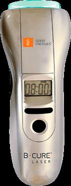 dispozitive eficiente pentru tratamentul artrozei
