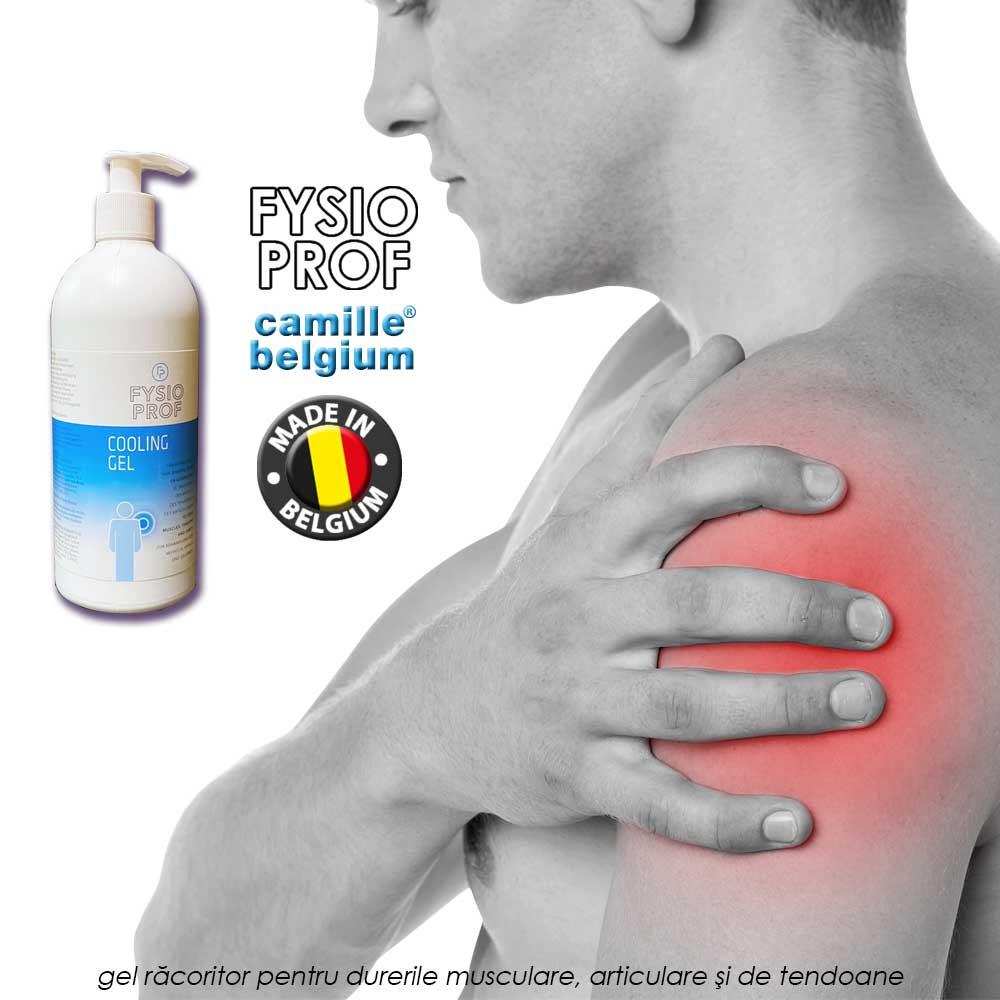 calmant pentru dureri articulare și musculare Preț dureri articulare după renunțarea la fumat