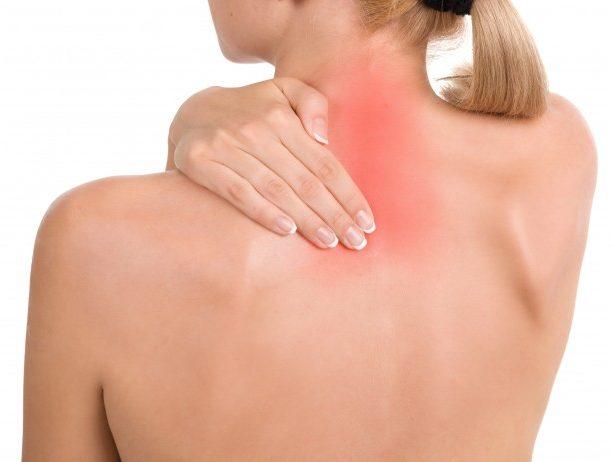 Care sunt simptomele și tratamentul reumatismului articular durere în articulația șoldului din inghinal