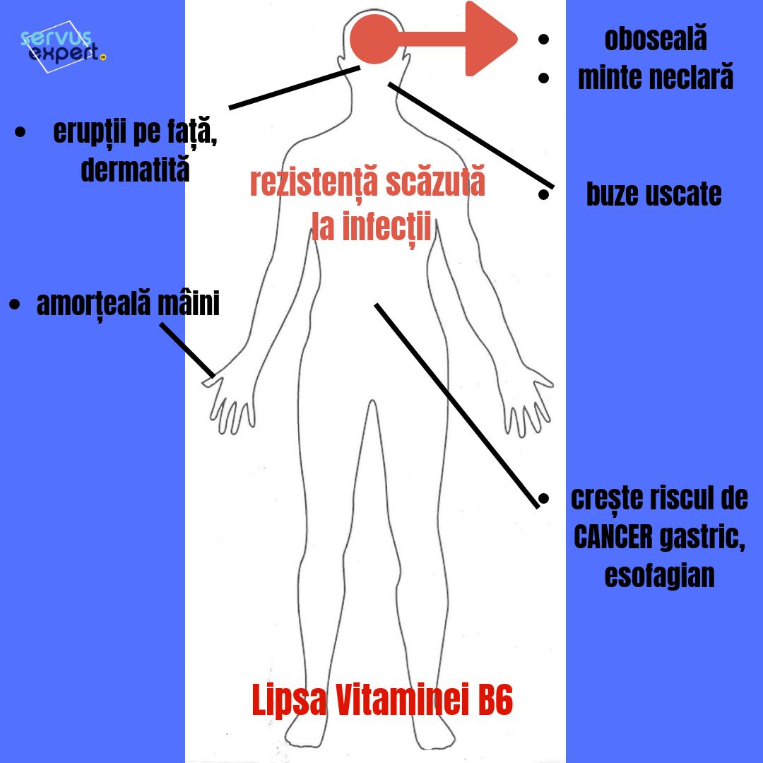 tratament pentru miere pentru artroză dureri tratamentul muscular