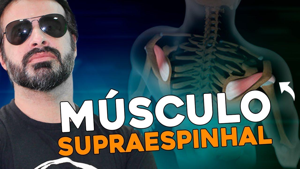 cum să îndepărtați umflarea din articulația umărului din cauza cărora piciorul doare în articulația șoldului