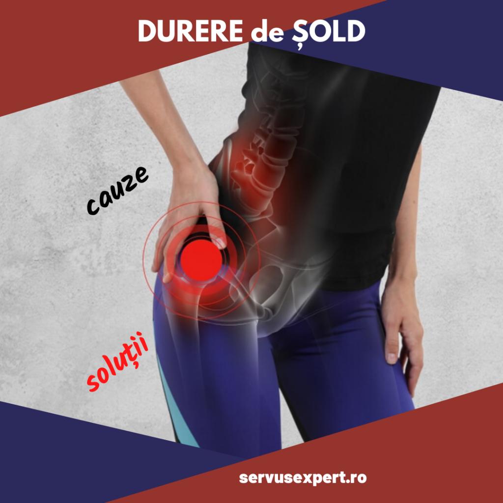 dureri de deschidere a șoldului artroza sau artrita genunchiului