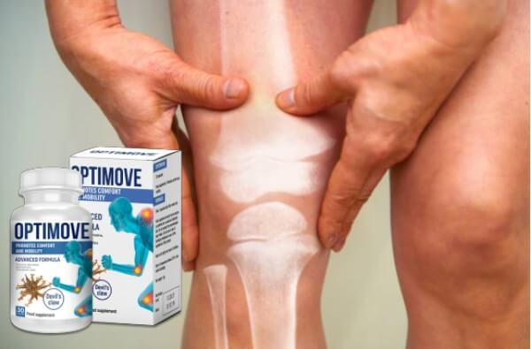 cu durere în unguentul articulației genunchiului