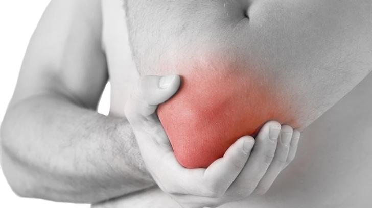 durerea de cot provoacă unguent de tratament tratament articular de disartroză