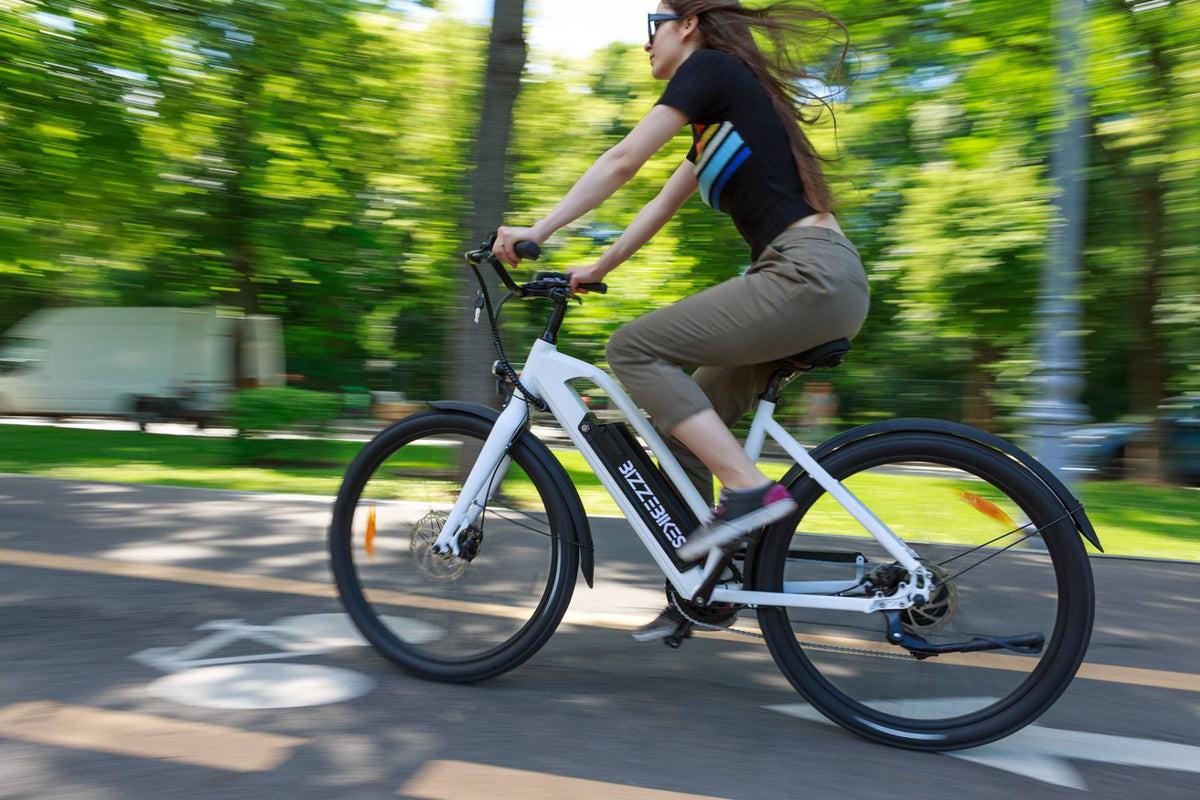 dureri genunchi bicicleta