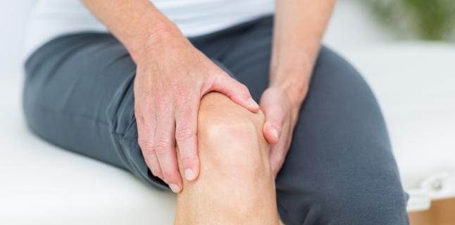 artroza reumatoidă a tratamentului articulației genunchiului insuficiență hormonală și dureri articulare