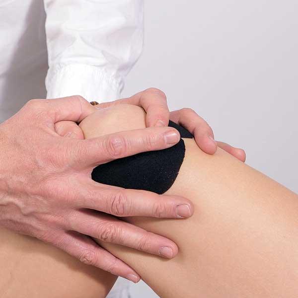 durerile de genunchi și coatele hemartroza genunchiului în traumatisme