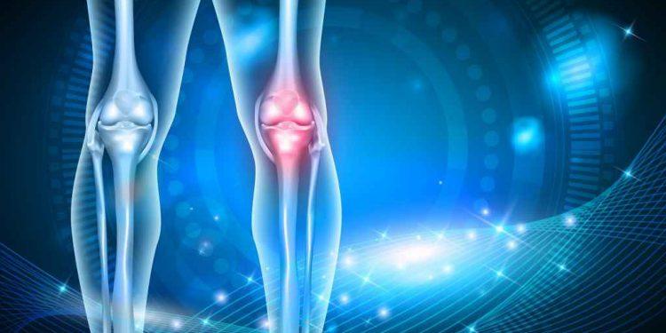 tratamentul clinicii artrozei numele tuturor bolilor genunchiului