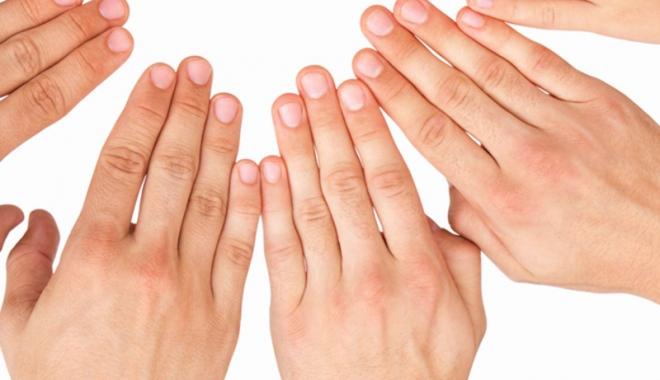 este posibilă vindecarea artritei degetului mare antiinflamatoare nesteroidiene pentru osteochondroza inferioară a spatelui