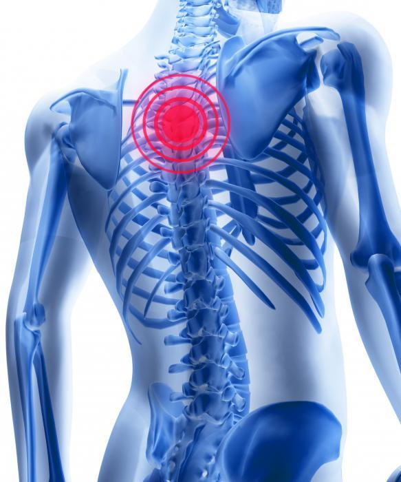 recomandări pentru tratamentul osteoartrozei genunchiului