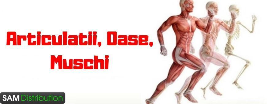 comprese pentru durere în articulații și mușchi