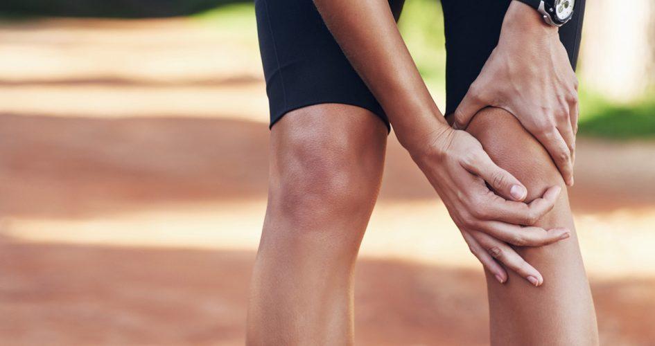 făcând în articulațiile de gimnastică rănit cum să tratezi artrita reumatoidă a articulației gleznei