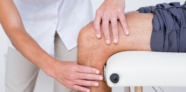 cauzele artrozei simptomelor articulației genunchiului și tratamentul