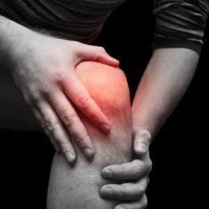 reumatismul articulațiilor degetelor de la picioare și tratamentul