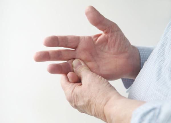 inflamația medicamentoasă a articulațiilor degetelor de la picioare cremă specială pentru articulații