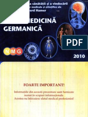 inflamația pungilor mucoși ai articulațiilor