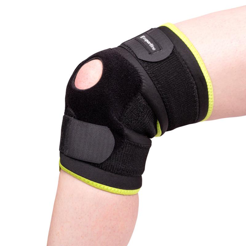 leziuni de genunchi la haltere ameliorați forumul durerii articulare