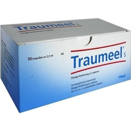 medicament pentru dureri articulare donna