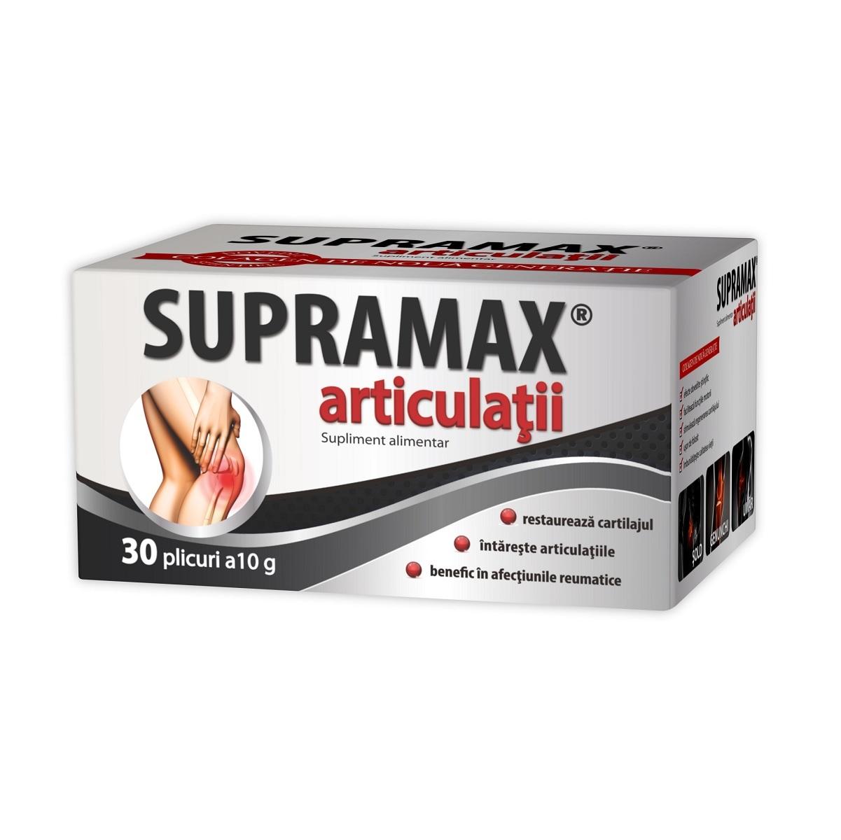 medicamente pentru articulații cartilaginoase dureri de genunchi youtube