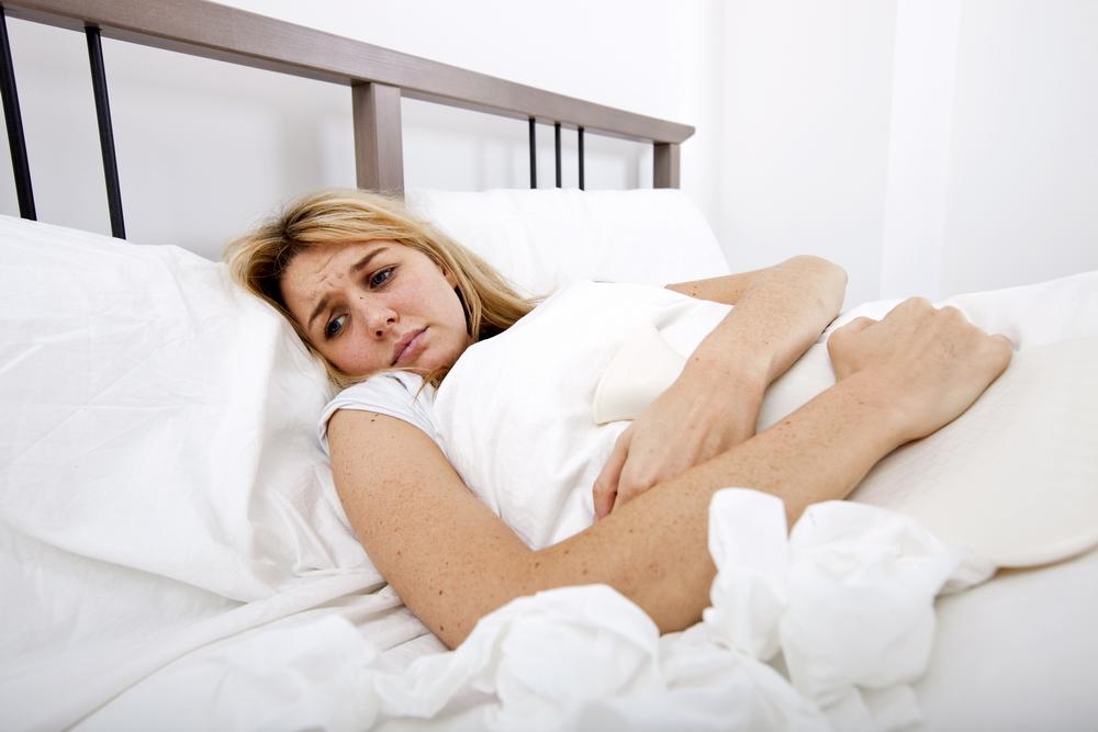 dureri dureroase prelungite la genunchi tratamentul artrozei trentale