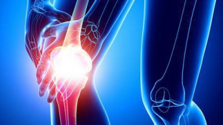 recenzii ale tratamentului articulațiilor șoldului