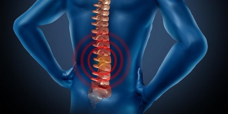 osteochondroza tratament medicamentos toracic osteoartrita soldului cum sa tratezi