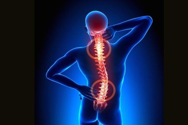 osteochondroza tratament medicamentos toracic comprese pentru dureri articulare la nivelul mâinii