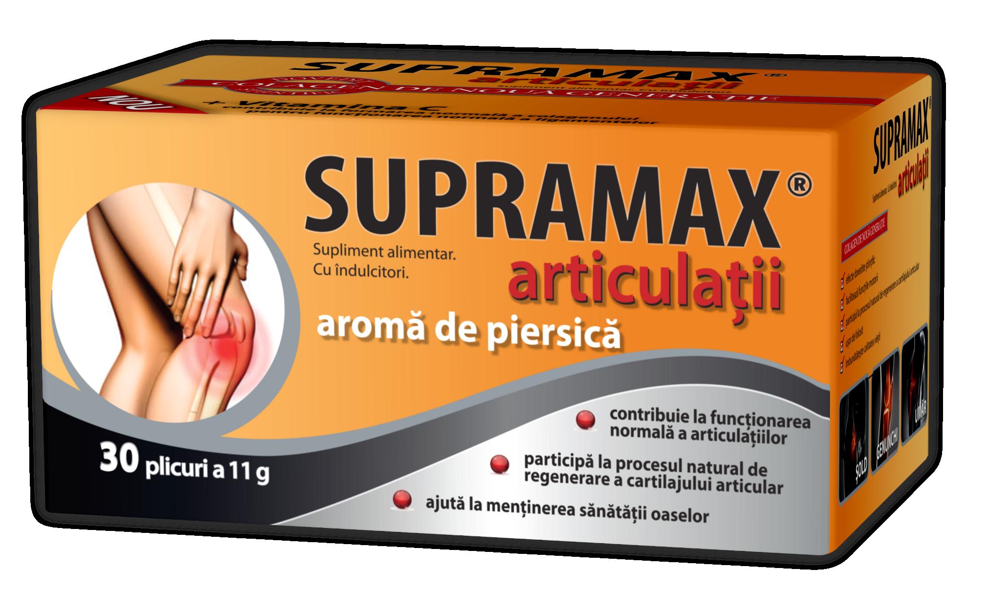 Tratează homeopatia cu artroza tratamentul ligamentitei genunchiului