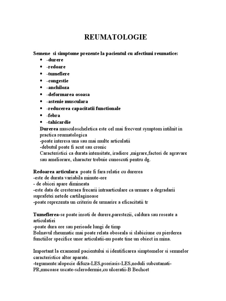 preparate pentru infecții osoase și articulare