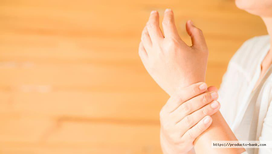 recenzii de gel articulare leziuni ale articulației umărului în volei