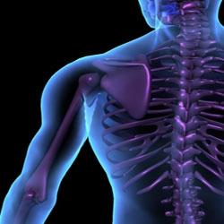 refacerea articulațiilor coloanei vertebrale