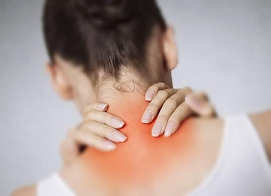 regim de tratament medicamentos pentru osteochondroză eficacitatea glucosaminei condroitină