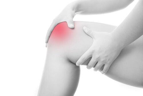 Alimente contraindicate celor cu dureri articulare