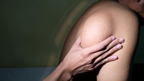 Totul despre lipoame - localizare, cauze, tratament