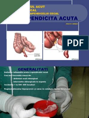 Tratamentul articulației costumelor
